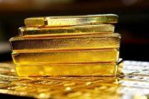 Régimen venezolano cambia oro por más oxígeno para su revolución