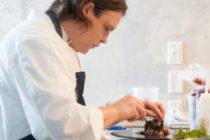 Chef Brad Kilgore se vuelca a sus raíces en su nueva propuesta culinaria Ember