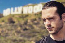 Actor mexicano mató a un anciano en arrollamiento en Florida (+Video)