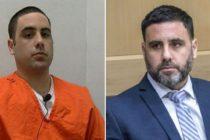 ¡Condenado a cadena perpetua! Ibar ahora está en cárcel de Miami Dade