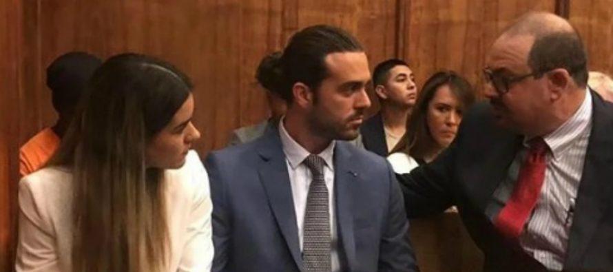 Dieron a conocer resultados de la autopsia del cubano que murió en el caso de Pablo Lyle