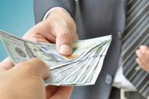 Salarios del sur de Florida están 7% por debajo del resto de EEUU