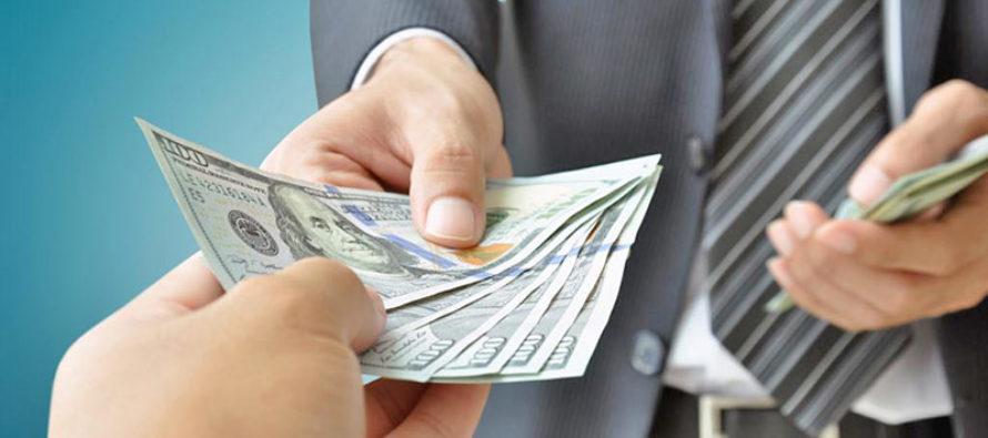 Empresa agrícola tuvo que pagar $ 18,844 en salarios atrasados a empleados
