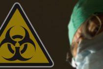 En Francia se reportó la primera muerte por el coronavirus fuera de Asia