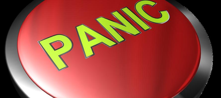Evaluarán otorgar prórroga en caso de la instalación de los botones de pánico