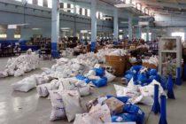 Miles de dólares perdidos en paquetes que no llegan a Cuba