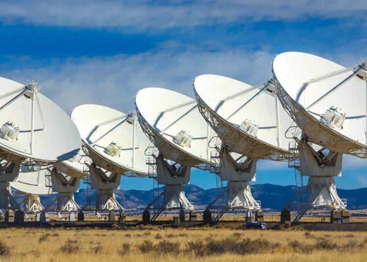 Es probable que entre cuatro y 211 civilizaciones en la Vía Láctea sean capaces de comunicarse con otros, pero 36 parece el número más exacto