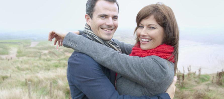 Dra Amor: ¿Cuál es el tipo de intimidad que más valora tu mujer?