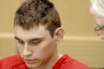 Sospechoso de tiroteo de escuela de Parkland quiere ser excluido de las audiencias
