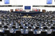 Parlamento Europeo pidió más sanciones contra el régimen de Nicolás Maduro