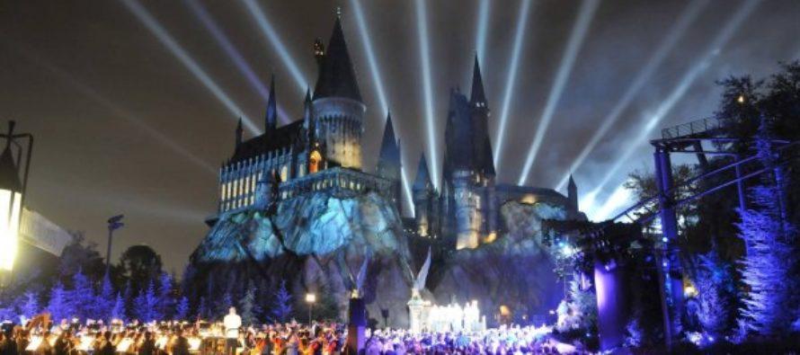 Parques de atracciones de Orlando entre los mejores del mundo, según TripAdvisor