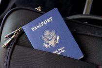 ¡Ferias del pasaporte! Tramite ya este documento en Estados Unidos