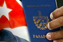 Cubanos «regulados» protestarán pacíficamente en el Aeropuerto de La Habana