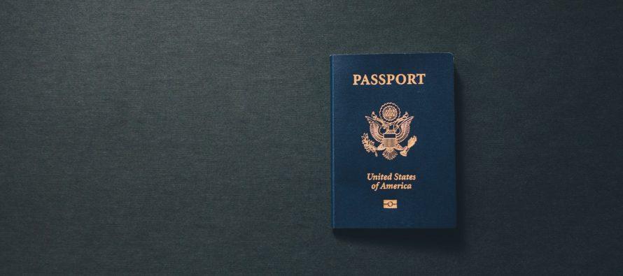 Conoce el programa que te colabora a costear el proceso para obtener la ciudadanía americana