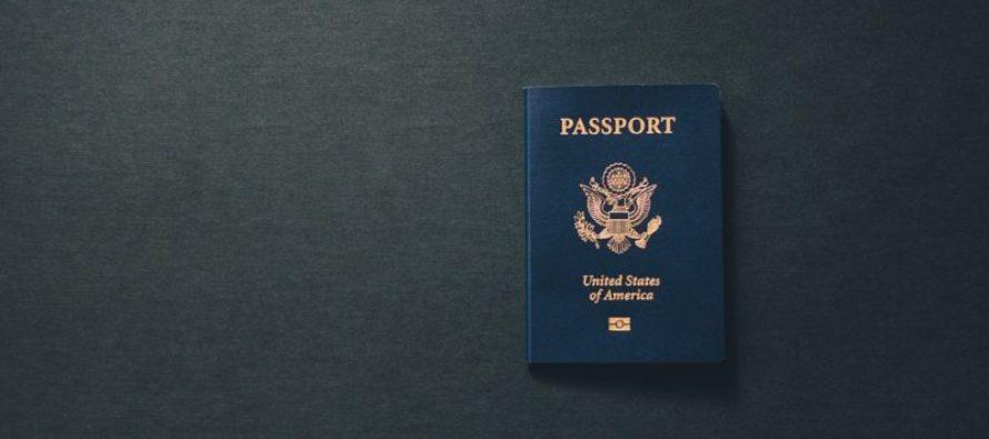 Guatemaltecos se podrían ver afectados por nuevas leyes de migración en Florida