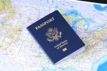 A partir del 1 de mayo Estados Unidos ofrecerá visa E2 a inversionistas de Israel