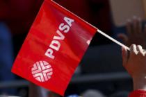 Embajador español cobró a Pdvsa 739 euros por cada hora de trabajo ficticio
