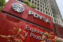 ¡Decisión! PDVSA no pagará 10 mil millones de dólares