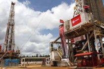 Pdvsa Bariven realizó una operación irregular para intercambiar deuda de 120 millones de dólares a favor de Weatherford Latin America