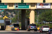 Conozca la campaña viral para quitar los tolls del condado Miami-Dade