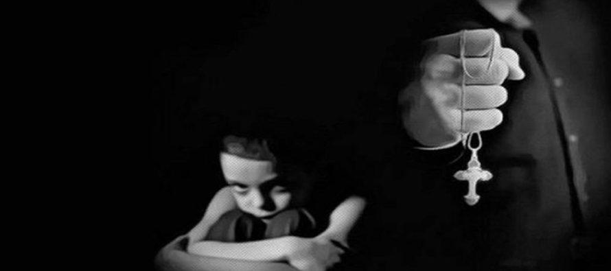 Informe: 400 sacerdotes acusados de abuso sexual infantil en Illinois
