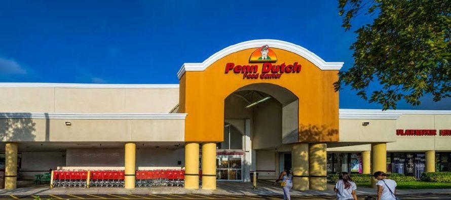 Realizan demanda colectiva contra Penn Dutch Food Centers