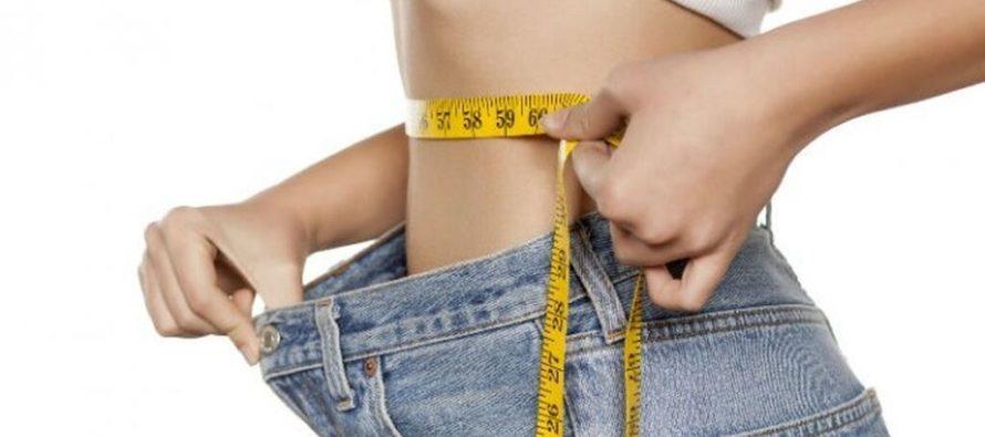 ¿Quieres bajar de peso?: Estos son los ejercicios que más calorías queman