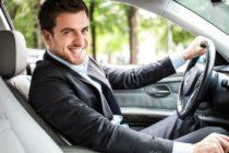 Univista Insurance: Celebraciones de Navidad: Si bebes no conduzcas