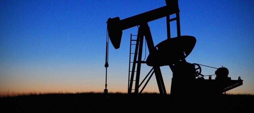 Tras el cese de John Bolton, cae el precio del petróleo