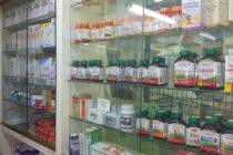 Descubren farmacia que formaba parte de una red de corrupción y estafas en Miami-Dade