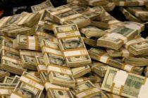 Florida perderá $829 millones por reducción del impuesto a la renta comercial