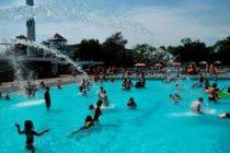 En Florida: Aumentaron casos de parásito fecal en las piscinas