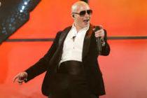 """""""Libertad 548"""" es el décimo primer álbum de Pitbull"""