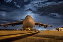 Fue presentado el nuevo Airbus A321XLR que beneficiará ruta entre Buenos Aires y Miami