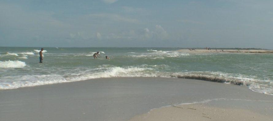 En Florida: Padre salvó a su hija de 8 años de ahogarse…pero no pudo salvarse a sí mismo