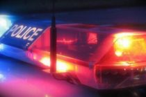 Sindicato de policías negros pidió destitución del jefe por racismo en Miami