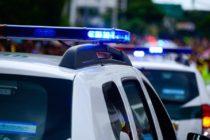 Muere hombre tras enfrentarse a las autoridades cerca de una mezquita en Fort Lauderdale