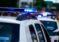 Autoridades de Miami-Dade tras la pista de un niño de perdido de 1 año