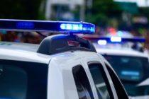 Un oficial de policía en Homstead fue detenido tras agredir a un migrante indocumentado
