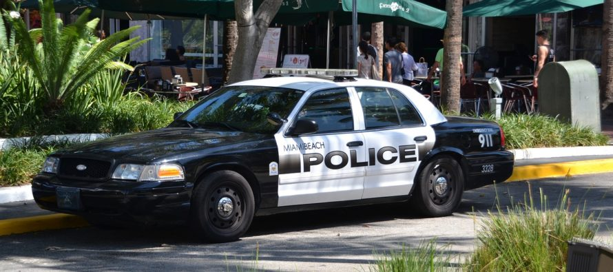 ¡Por una ciudad más segura! En diciembre aumentará el despliegue policial en Miami