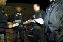 ICE iniciará deportaciones aceleradas desde el 1 de septiembre en todo el territorio nacional