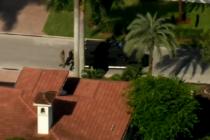 Policía difunde llamada al 911 relacionada con el incidente en Pembroke Pines