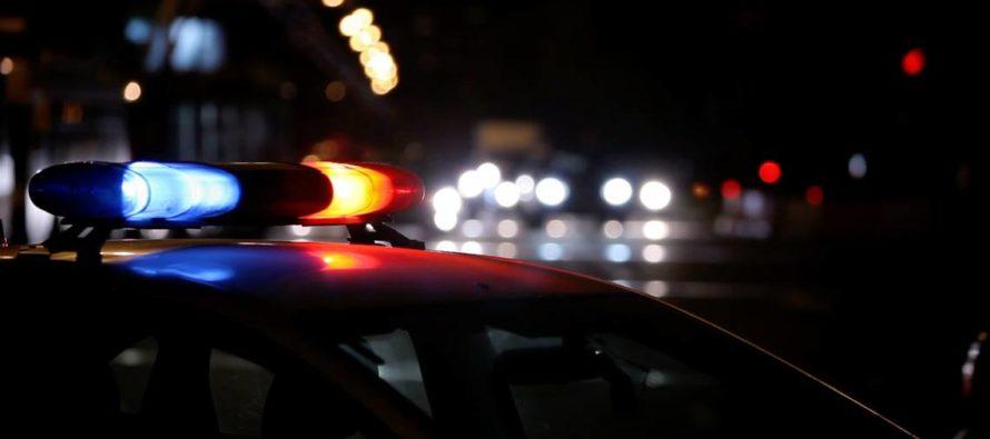 28 personas resultaron heridas tras tiroteos en Chicago, Baltimore y Minnesota