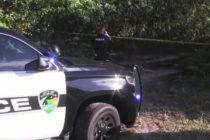 Niña recibió un disparo durante práctica de tiro de su hermano en el sur de Florida