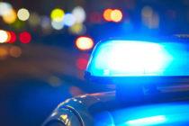 Sospechoso fue asesinado por la policía después de apuñalar a un oficial en Miami Beach