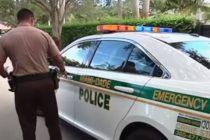 Investigan deficiencias en la supervisión de las actividades policiales fuera de servicio
