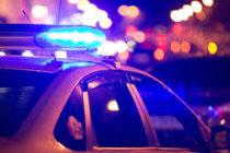 Joven de Miami escapó de la policía y luego llamó al 911 para quejarse porque no lo habían capturado