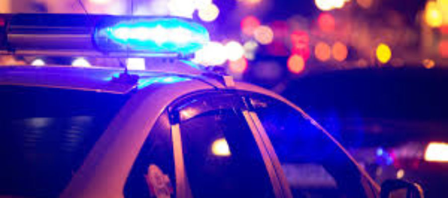 Policía de Miami Beach quiere trabajar con Miami Beach Crime Prevention