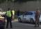 Investigan tiroteo en la I-95 en Hollywood que dejó a una persona con múltiples heridas de bala