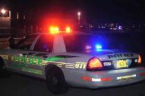 Hombre asesinó a su esposa frente a sus hijos en Miami-Dade